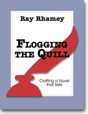 Front_cover-quill_173