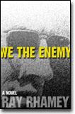 Enemy cover 100W shadow
