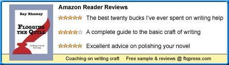 FtQ reviews1