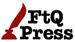 FtQpresslogo color 75W