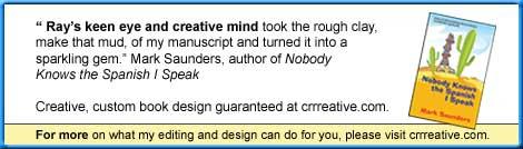 Design-NobodyKnows