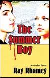 SummerBoy-100W