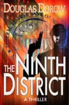 P-The-Ninth-District