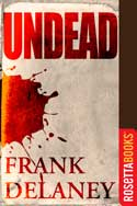 Undead_cover_100