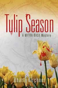 Tulip-Season-cover