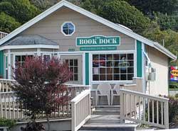 Book-Dock-1