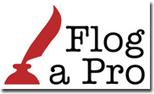 Flog pro graphic