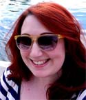 Sarah Gundell