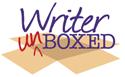 WU logo 125W