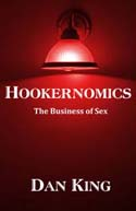 Hookernomics cover