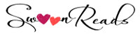Swoon reads logo