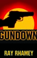 Gundown cover 75W