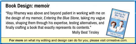 Design-Blue-Stone