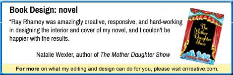 Design-MotherDaughter
