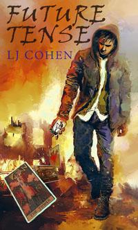 Cohen cover200W