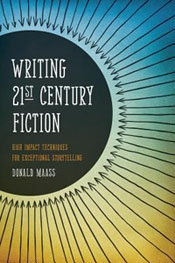 12st century writing