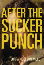 Sucker Punch cover