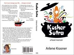 Kosher-Sutra-full250W