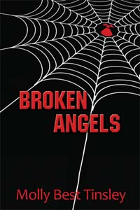 Angels final cover