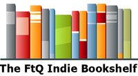 Indie-bookself-200W