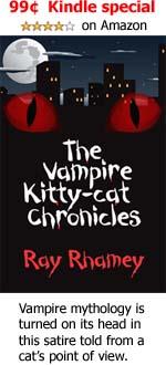 Vampkitty Amazon book ad150W