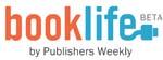 Book life logo