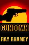 Gundown-cover-color100W