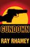 Gundown-60W