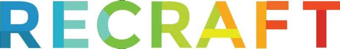 Recraft logo