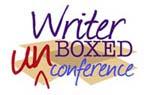WUConference logo150W