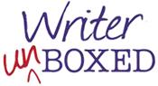 WU logo 175W
