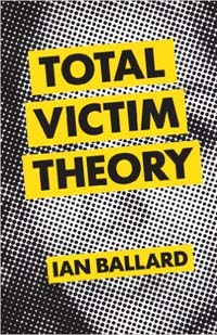 Total Victim Theory