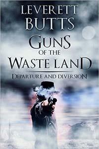 Guns of the Wasteland