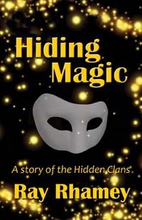 Hiding-Magic-mask200W