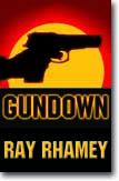 Gundown-cover-color100WS