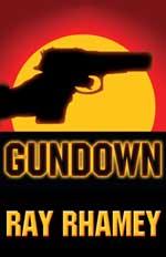 Gundown-front-150W