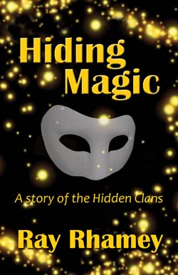 Hiding-Magic-250W