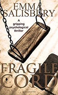Fragile Cord