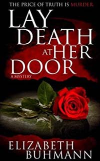 Lay Death at Her DOor