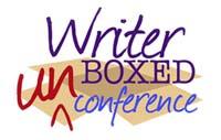 WUConference logo