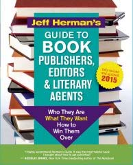 Herman book