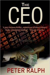BookBub1-CEO