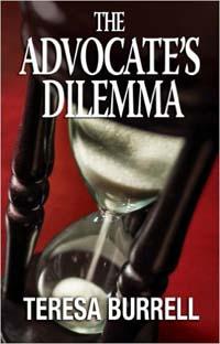 Advocates Delimma