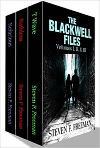 Blackwell files