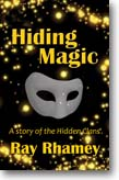 Hiding-Magic-100wShadow