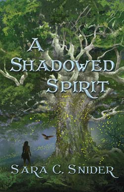 Shadowed-Spirit-cover250W