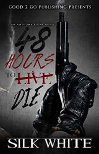 48 Hours to Die