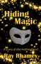 Hiding-Magic-60W
