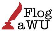 Flog a WU graphic2