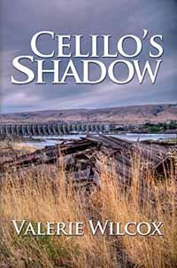 Celio's Shadow